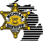 Michigan Sherrif's Association